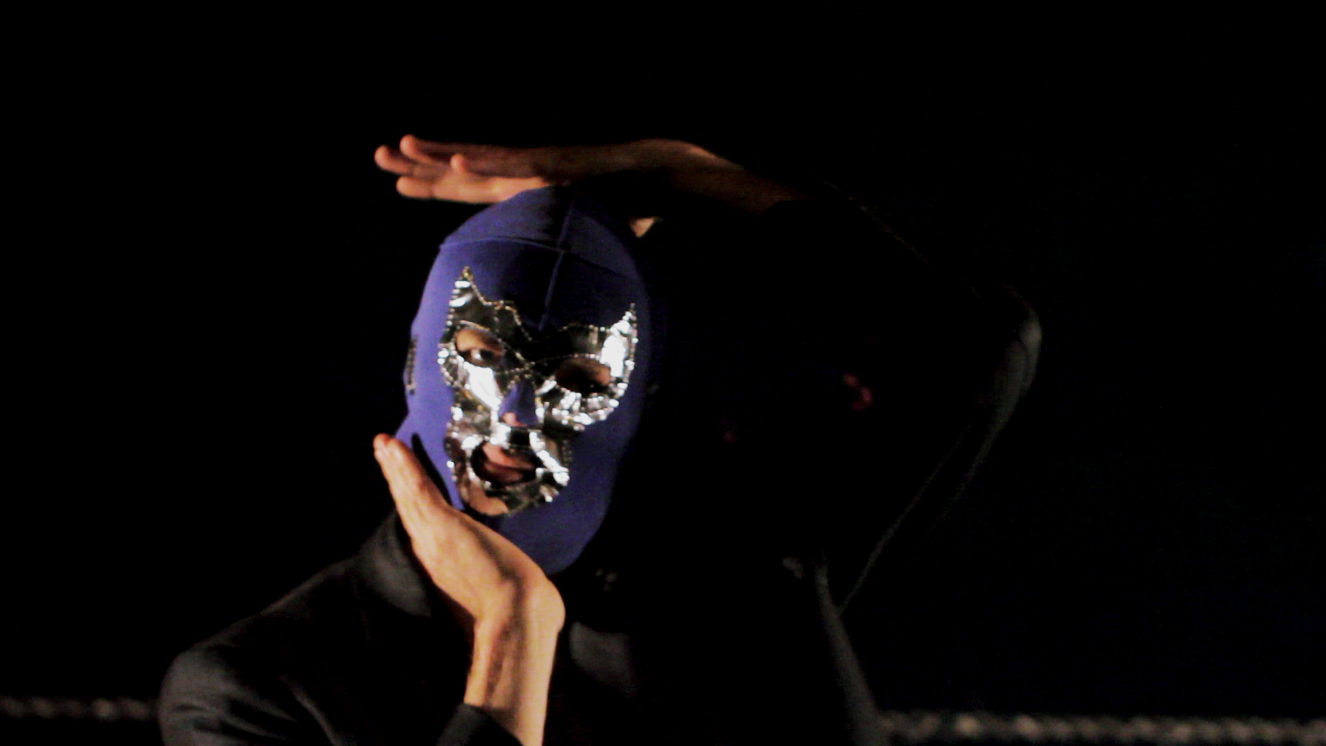 Ring_mask