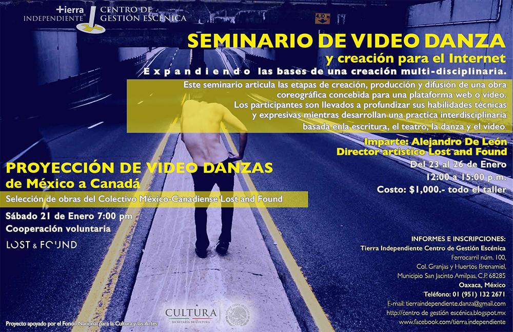 Seminario_Danza-web_thumb_2